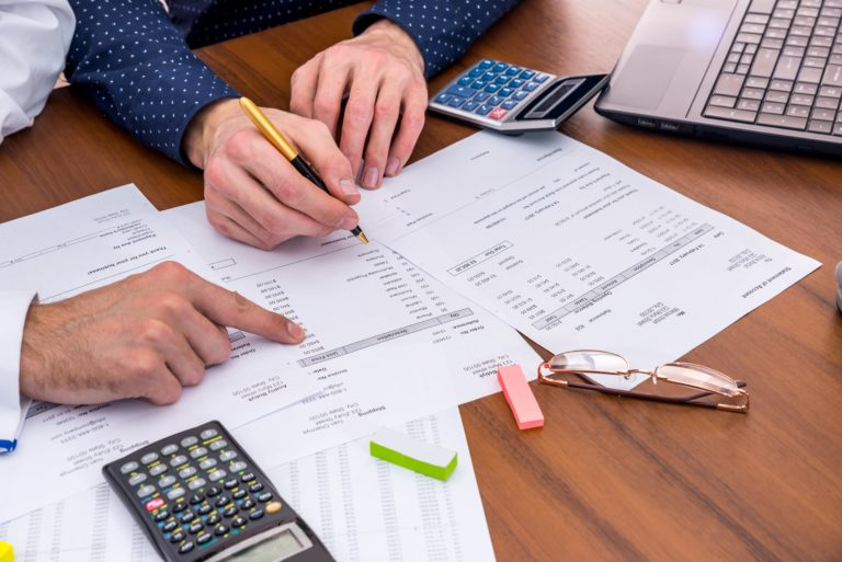 Is A Frugal Budget Really Helpful