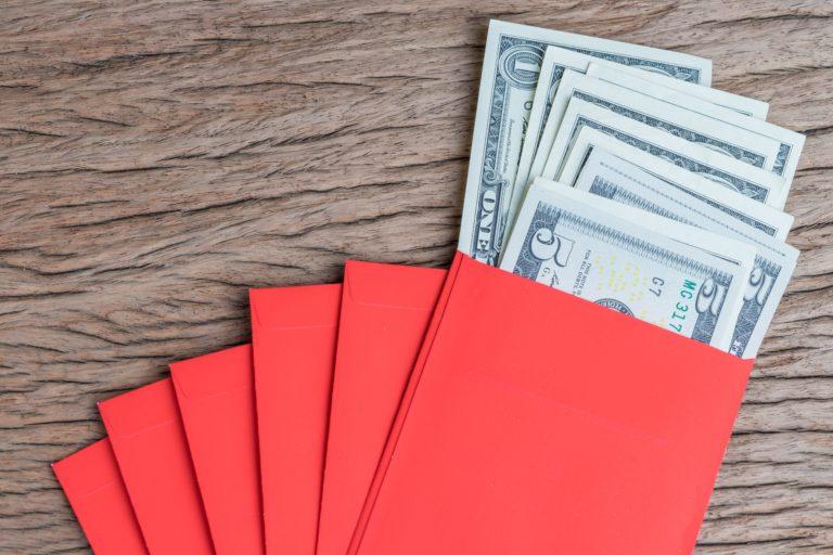 hate budgeting