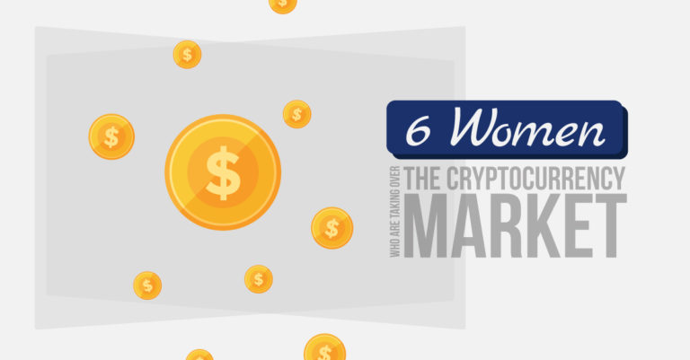 cryptocurrency-market-graphic