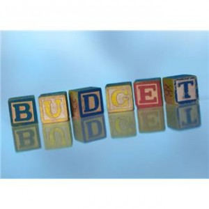 budget blocks