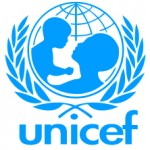 UNICEF-official-logo