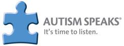 autism-speaks-logo